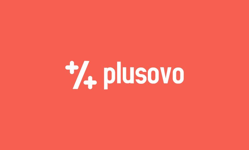 Plusovo