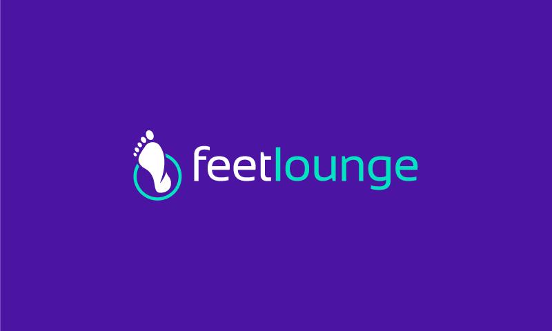 Feetlounge