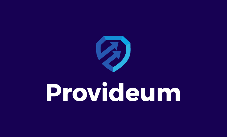 Provideum - Business business name for sale