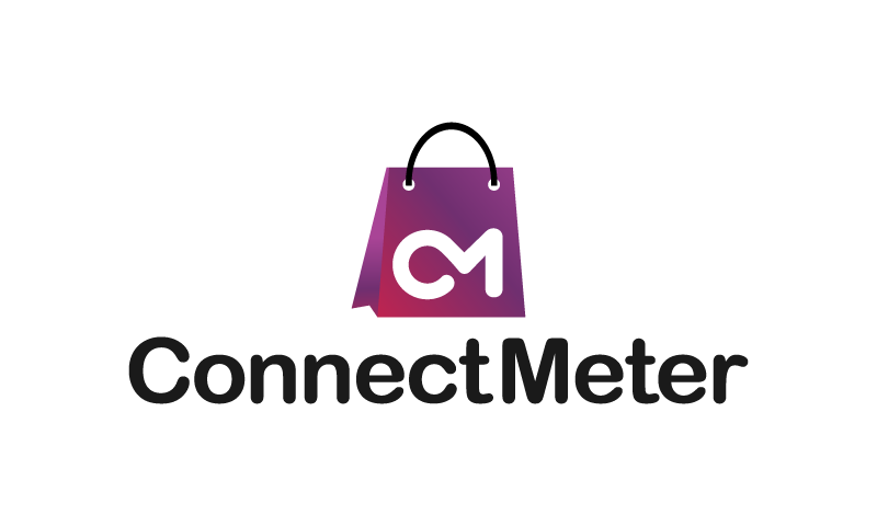 Connectmeter - Retail product name for sale
