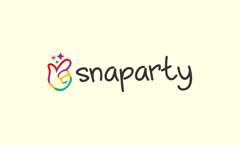 Snaparty