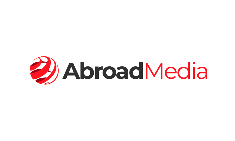 Abroadmedia - Traditional business name for sale