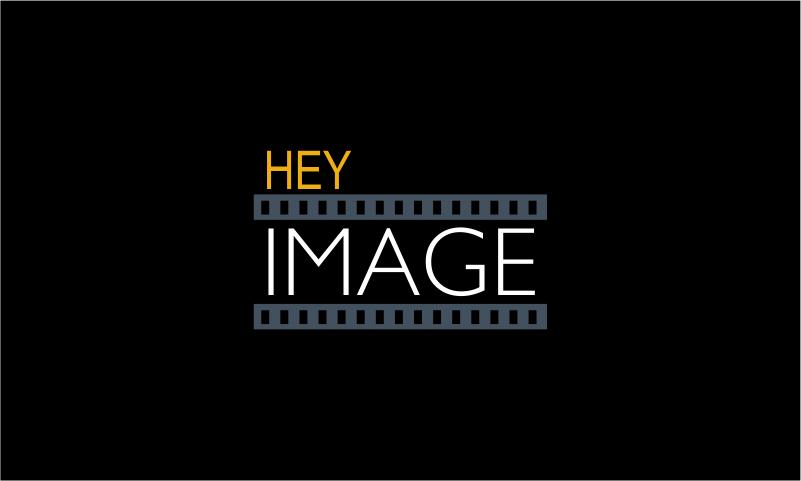 Heyimage