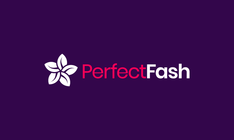 Perfectfash