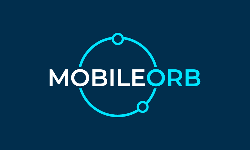 Mobileorb - Mobile product name for sale