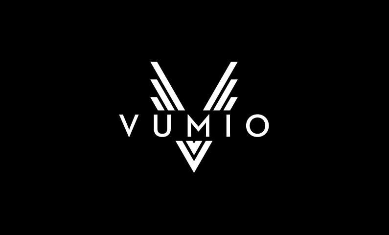 Vumio - Versatile name