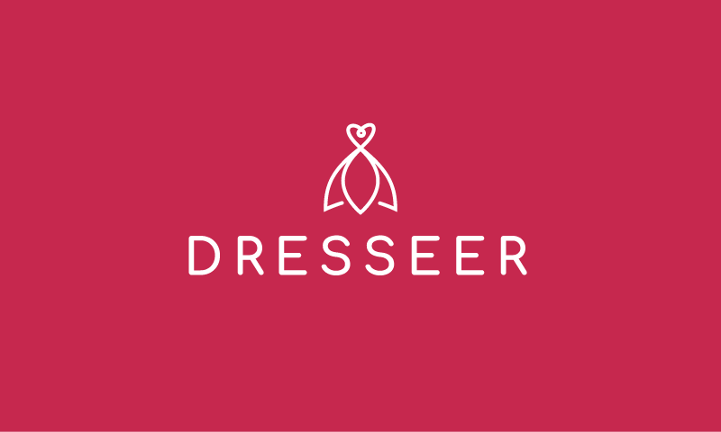 Dresseer - Fashion domain name for sale