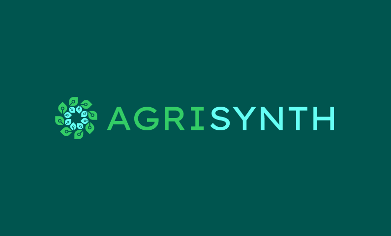 Agrisynth