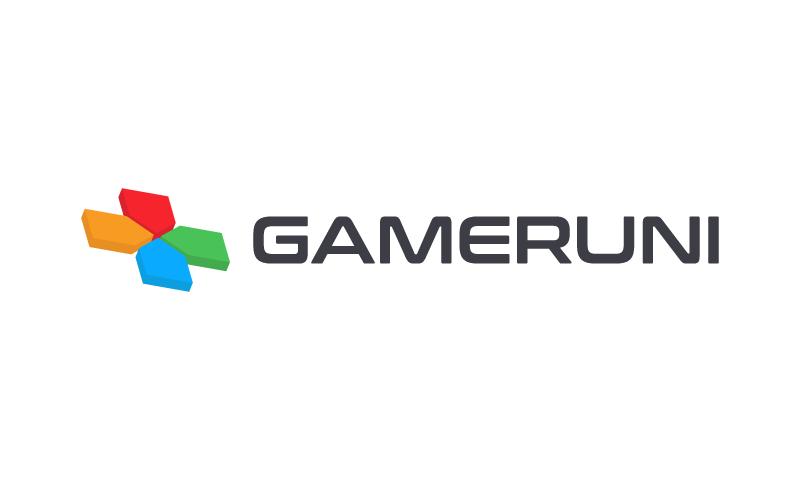 Gameruni