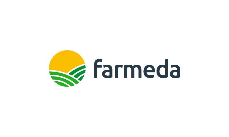 Farmeda