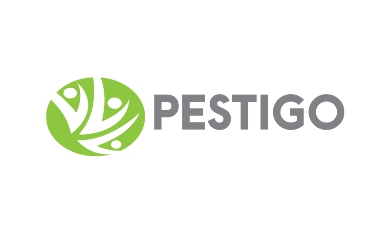 Pestigo - Wellness domain name for sale