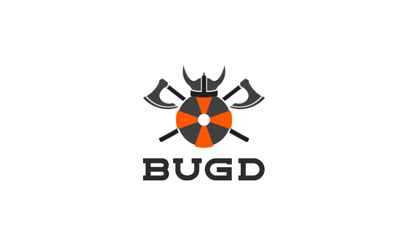 Bugd - Technical recruitment product name for sale