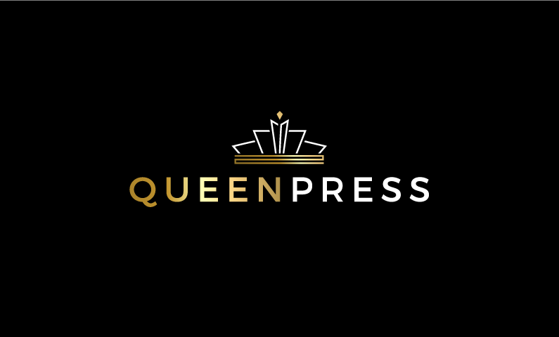 Queenpress