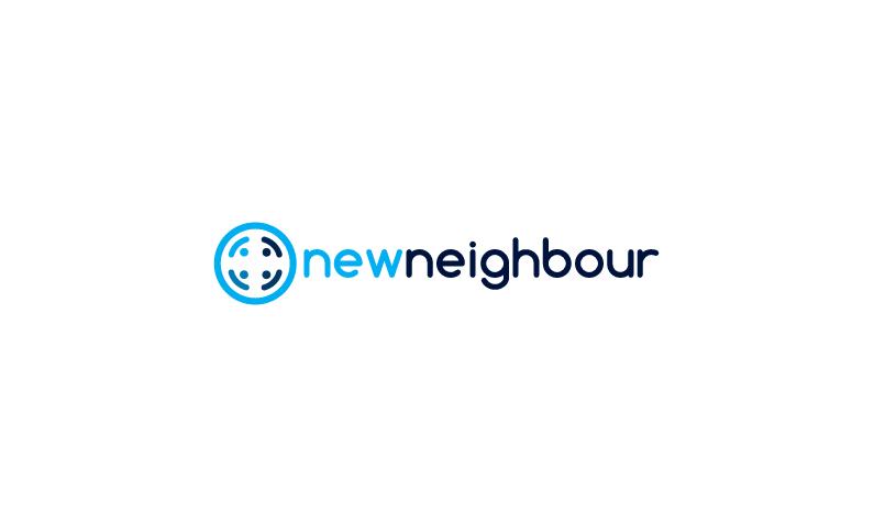 Newneighbour