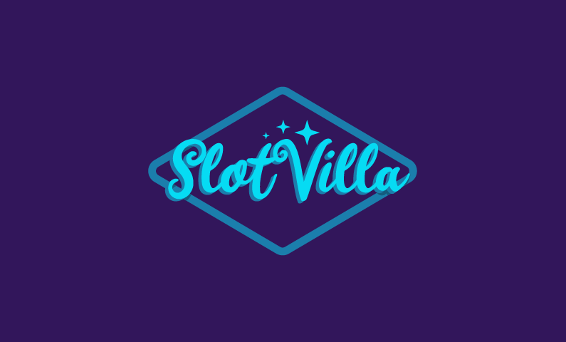 Slotvilla - Betting business name for sale