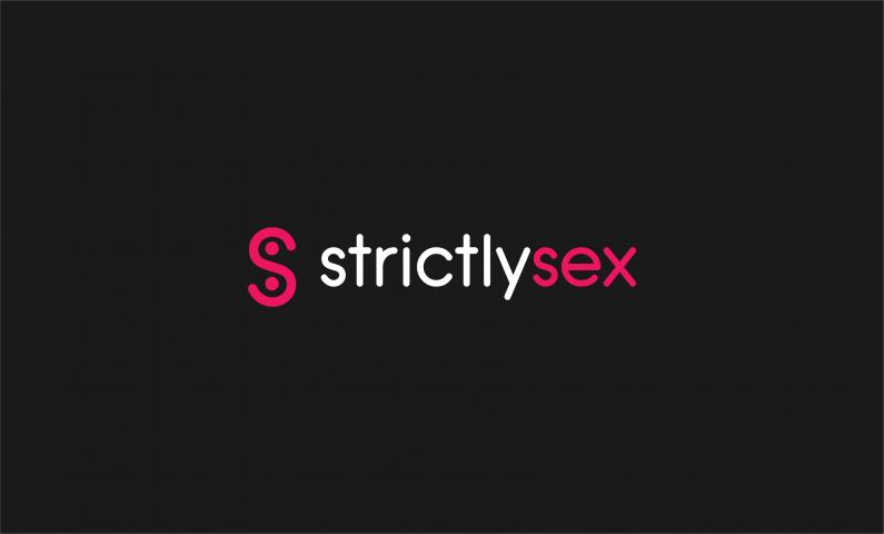 Strictlysex