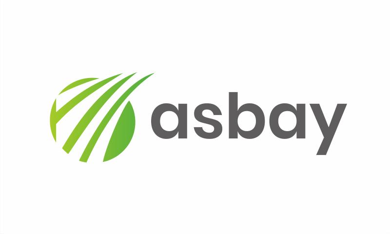 asbay logo