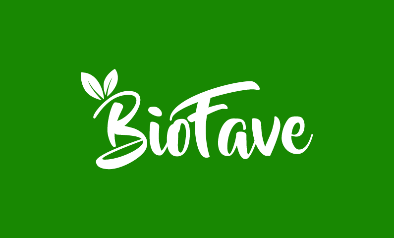 Biofave - Friendly brand name for sale
