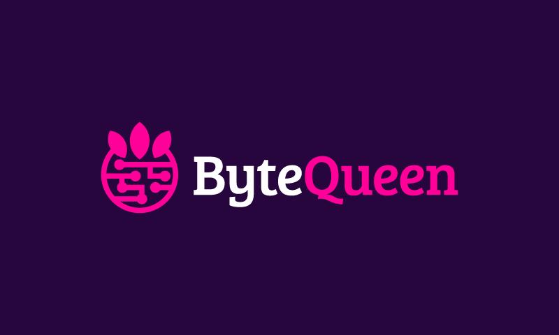 Bytequeen