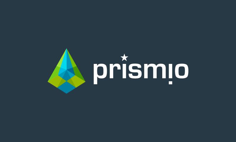 Prismio