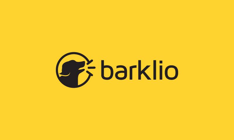 Barklio
