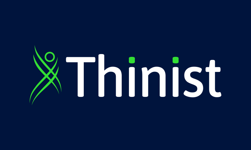 Thinist - Diet brand name for sale