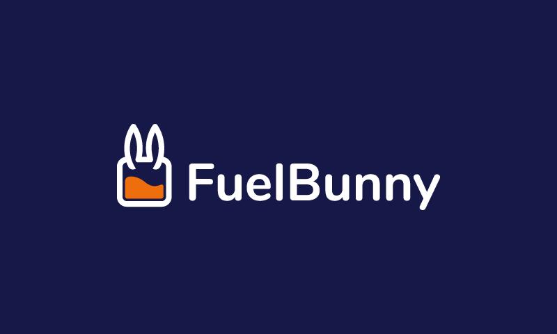 Fuelbunny