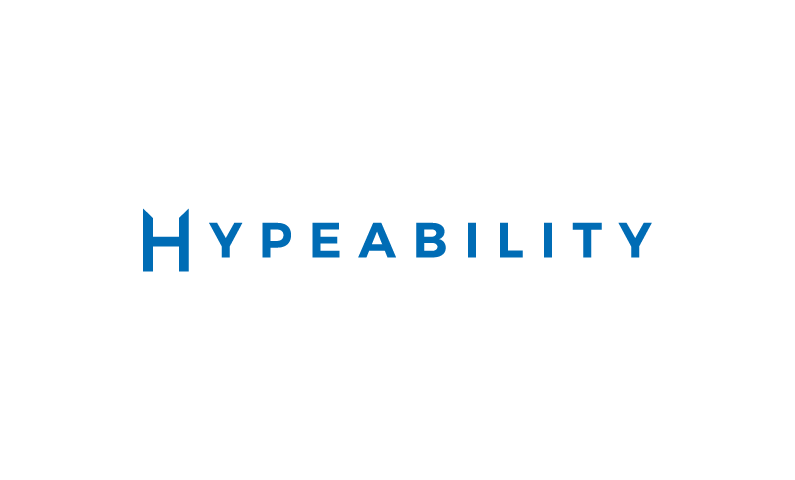 Hypeability