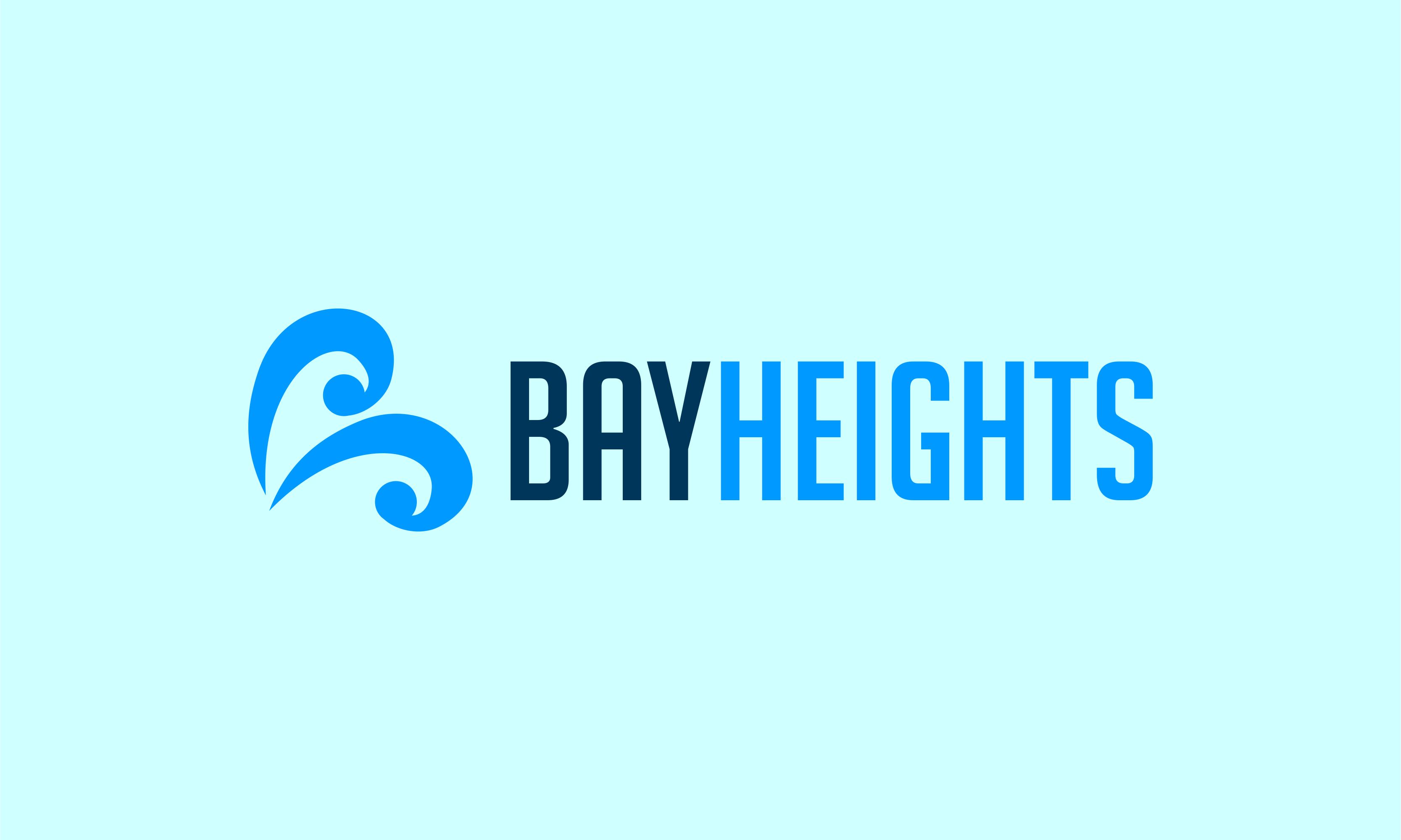 Bayheights