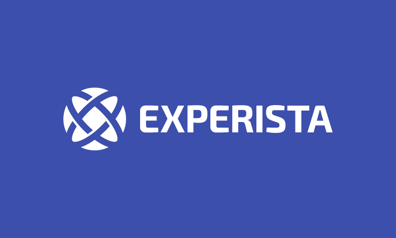 Experista - Business startup name for sale