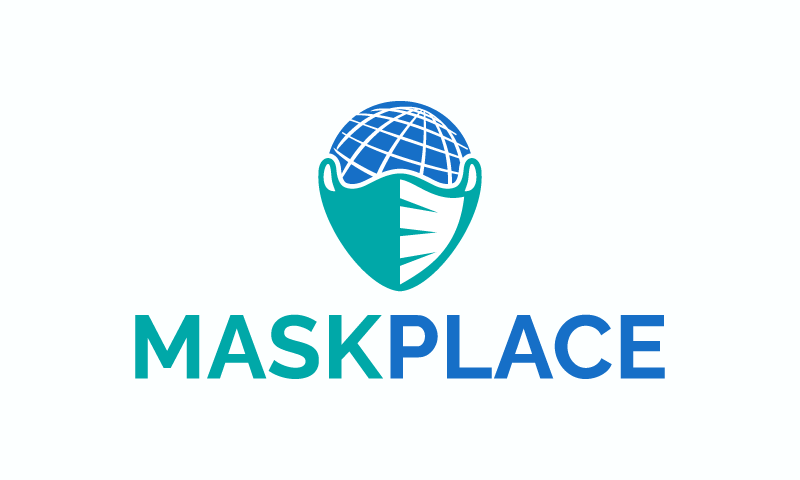 Maskplace - Health product name for sale