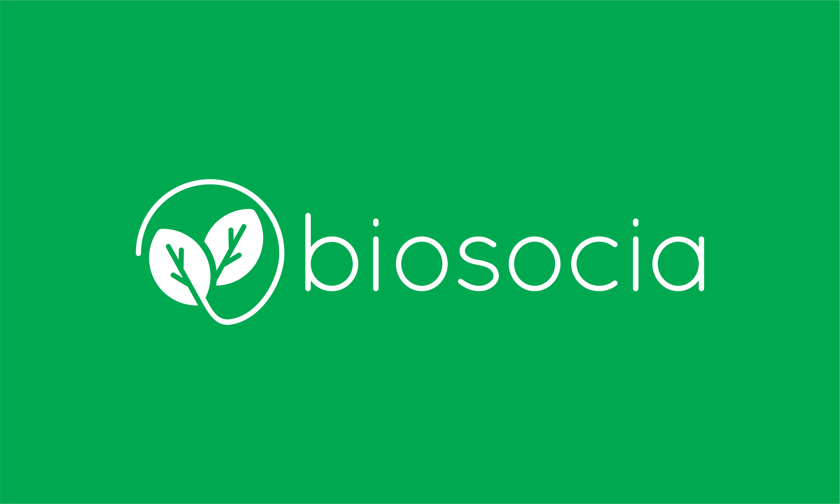 Biosocia - Retail brand name for sale
