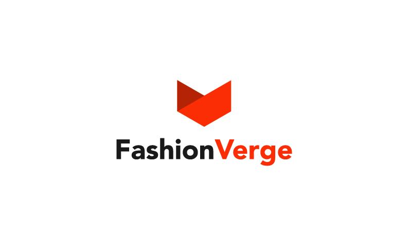 Fashionverge