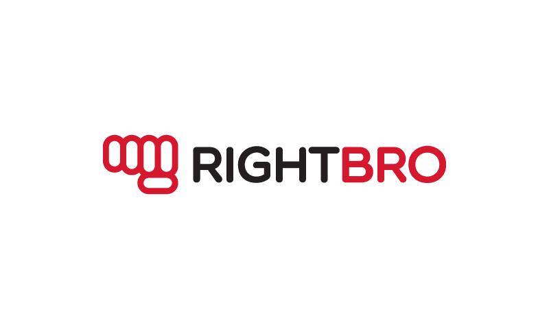 Rightbro