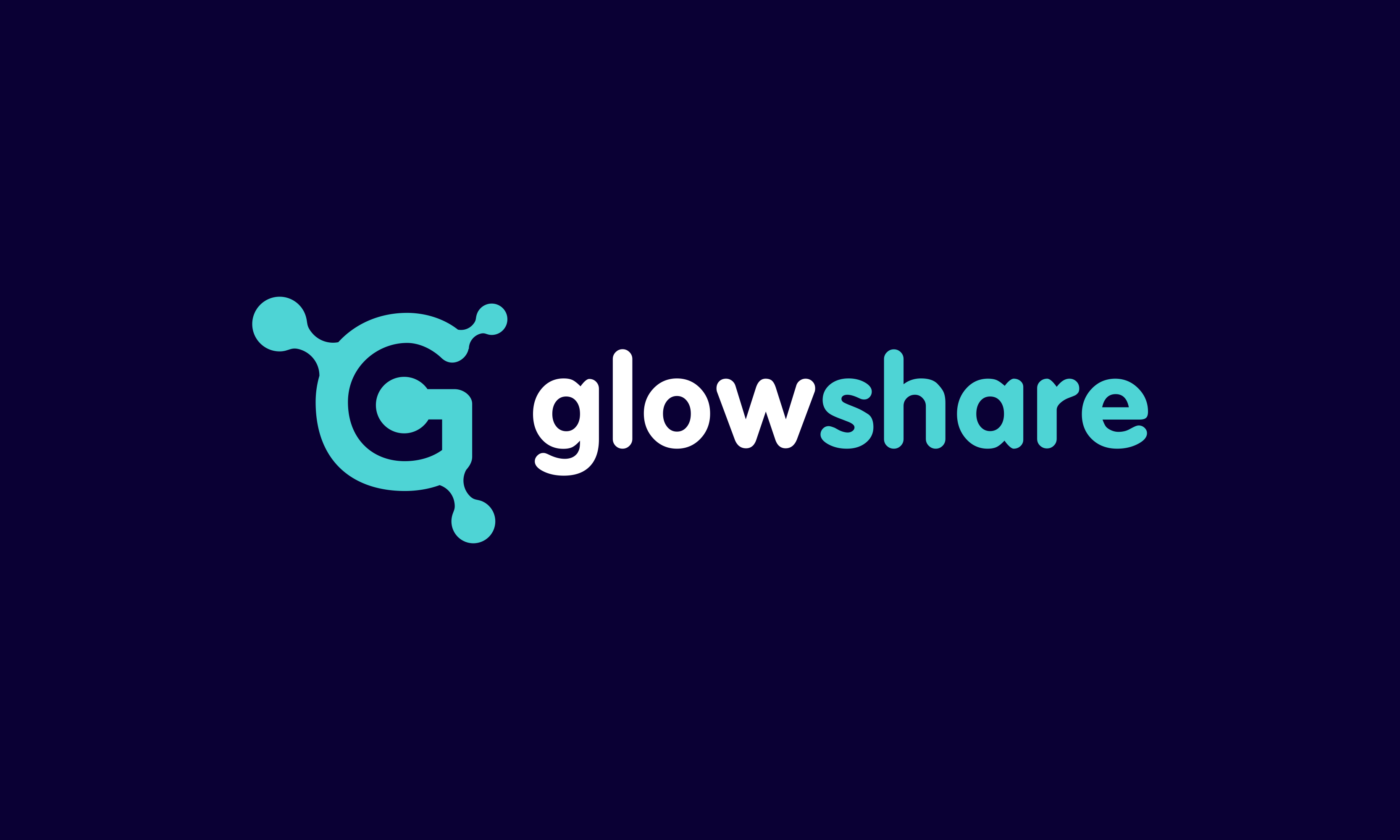 Glowshare
