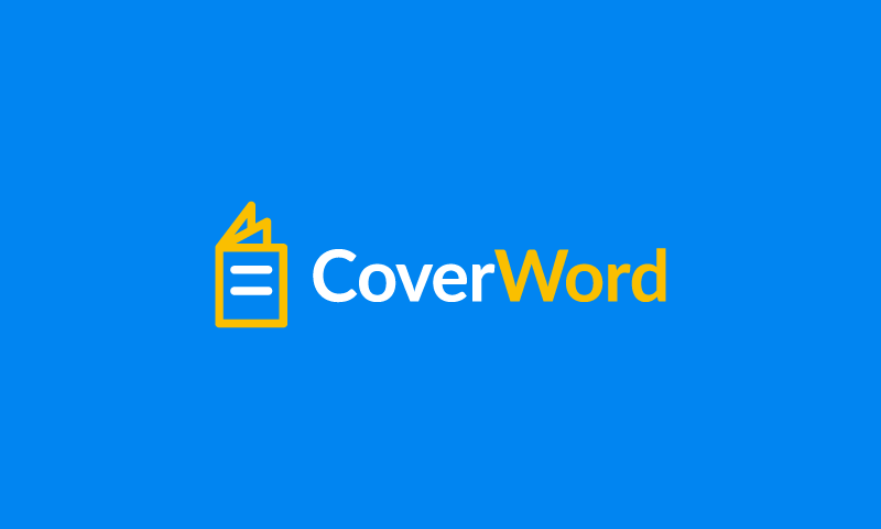 Coverword