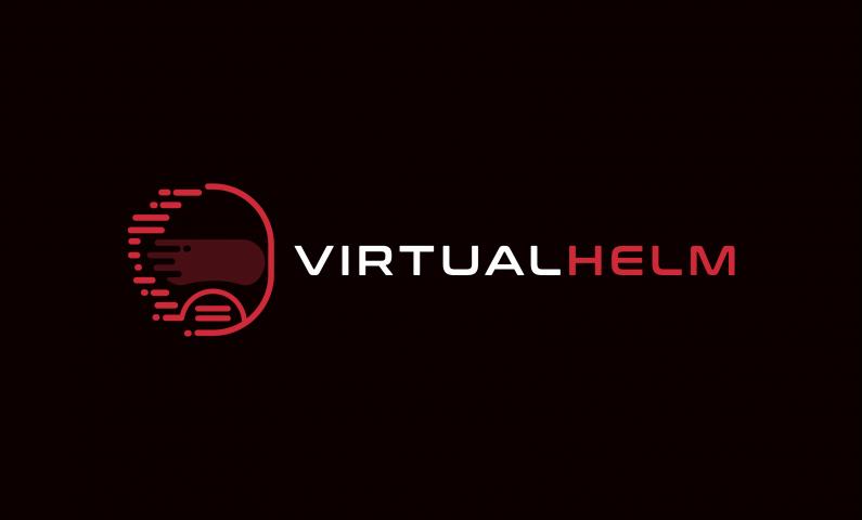 Virtualhelm