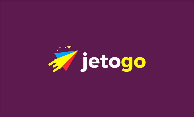 Jetogo