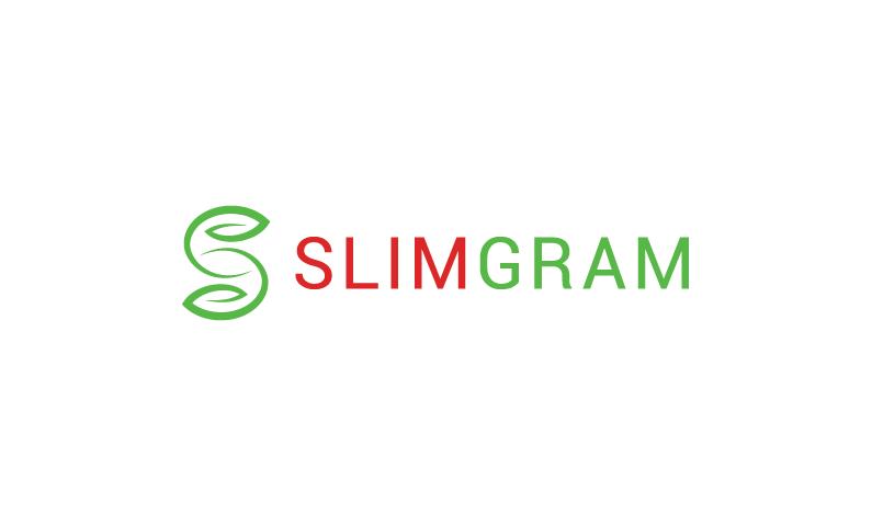 Slimgram