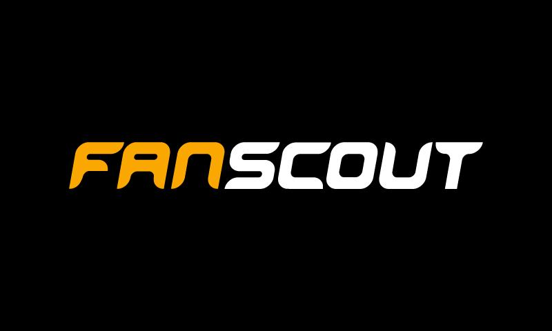 Fanscout