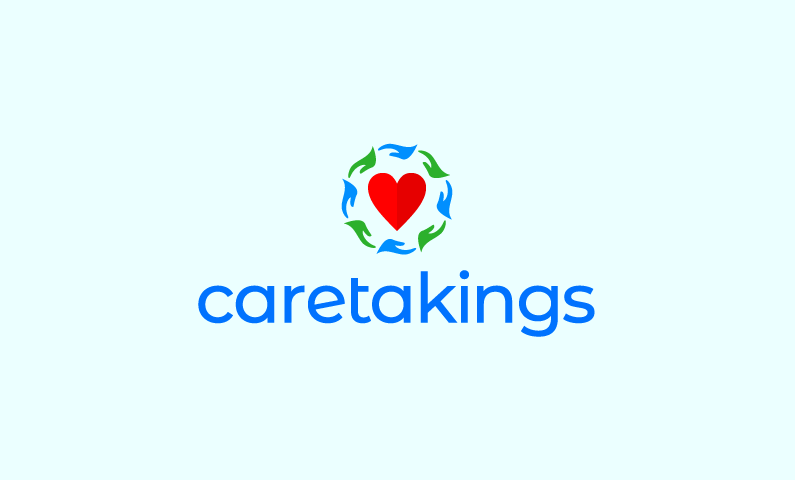 Caretakings