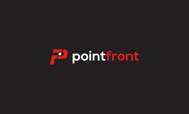 Pointfront
