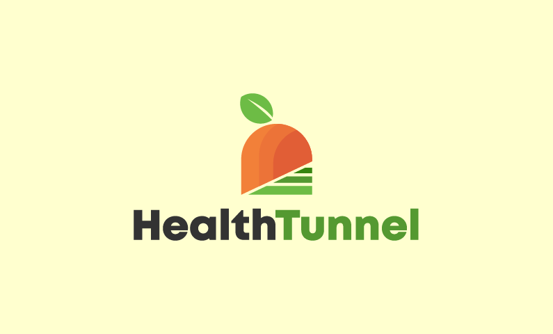 Healthtunnel - Healthcare product name for sale
