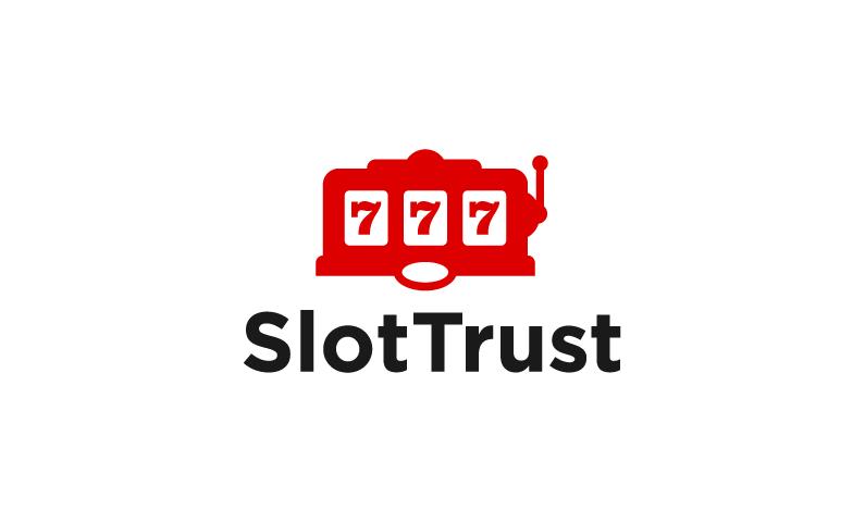 Slottrust
