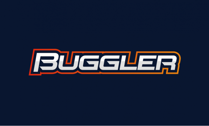 Buggler - Media product name for sale