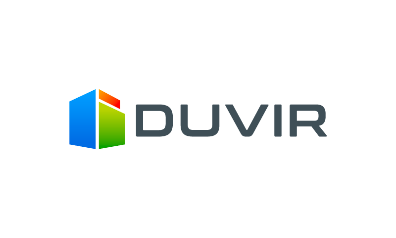 Duvir - Business business name for sale