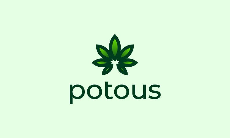Potous