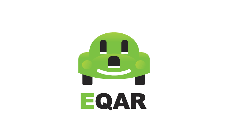 Eqar - Friendly business name for sale