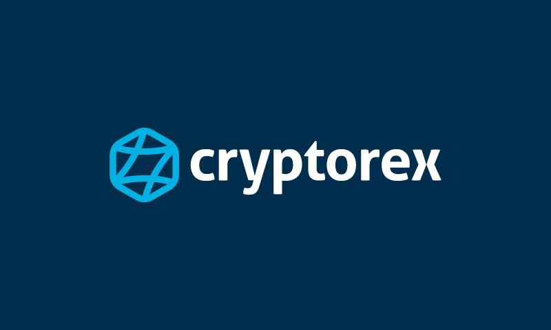 Cryptorex