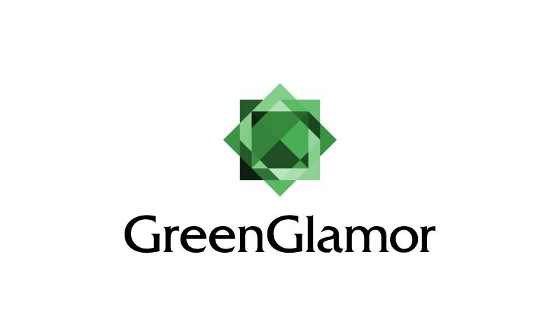 Greenglamor